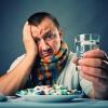 Главные принципы профилактики и лечения простуды