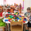 Чем привлекательны детские сады частного типа