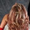 Нарастить волосы может каждый!