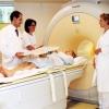 Магнитно-резонансовая томография поможет выявить болезни
