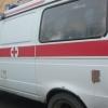 Приказ Минздрава РФ утвердил место расположения станции скорой помощи и новые штатные нормативы