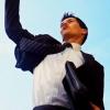 Менеджеры по продажам в поисках нового клиента