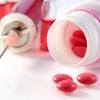 Инновационное лечение рака крови в Израиле