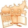 В ЕГЭ-2012 внесут большие изменения