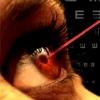 Техническое оснащение современной микрохирургии глауком