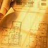 Что ждет будущих архитекторов в ВУЗах?