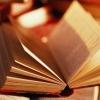 В школе увеличат количество часов литературы