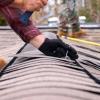 К учебному году срочно чинят крыши в омских школах