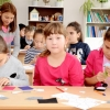 Внеклассные занятия для школьников: так ли они важны