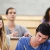 Как оказаться за границей и получить от этого максимум выгоды со Study.ua