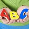 Как помочь ребенку выучить английский