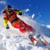 Вы можете выбрать подходящие лыжи для себя!