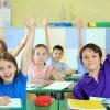 Перспективная начальная школа