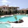 Доминикана – прекрасное место для покупки недвижимости