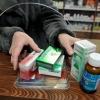 Как экономить, покупая лекарства