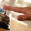 Как осуществляется бронирование гостиниц в интернете