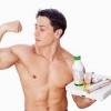 Советы по выбору эффективного спортивного питания