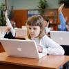 В омских школах появится быстрый интернет