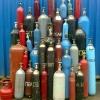 Покупка газового баллона: разновидности и особенности