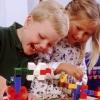 Сайт детсада. Чем он полезен родителям?