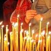 Из-за теракта в Москве в омских вузах сократили праздник