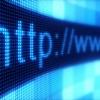 Интернет с проводами и без