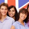 5 языков для успешного бизнеса и жизни