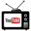 Ящик Пандоры или хранилище видео