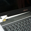 Качественный ремонт ноутбука