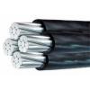Где можно купить кабель по нормальным ценам?