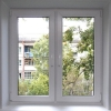 Окна Rehau комплектации Euro-Design 70