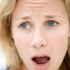 Боремся с морщинами согласно отзывам косметологов: косметика GRS и сбалансированное питание