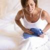 То, что нужно знать о кишечном гриппе