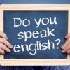 Можно ли изучить английский язык по Skype?