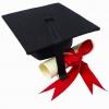 Преимущества заказа диссертаций