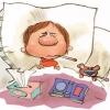 Британские ученые изобрели универсальное лекарство против простуды
