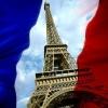 Французский язык в удовольствие