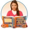 TOEFL Structure Section: исправить все ошибки!