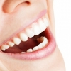 Лечение зубов современными методами без применения бормашины