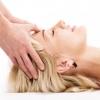 Искривление позвоночника: лечение остеопатией