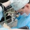 Цистоскопия мочевого пузыря: когда назначают и особенности проведения