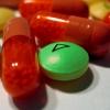 Фраксипарин при лечении глубокого тромбоза вен