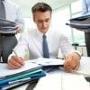 Что нужно знать, чтобы стать бухгалтером?