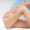 Польза массажа и обертывания