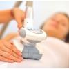 LPG массаж — стройная и подтянутая фигура без лишних проблем