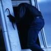 Способы защиты дома или квартиры от воров