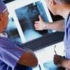 В чем состоят преимущества частных медицинских центров