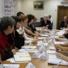 Хабаровский фонд социальной защиты