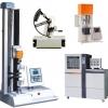 Высокотехнологичное оборудование для лабораторных испытаний