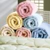 Одеяла из ТекстиМарт – лучший подарок для вас и ваших близких